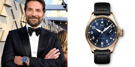 oscars-watches-2019-1551067589