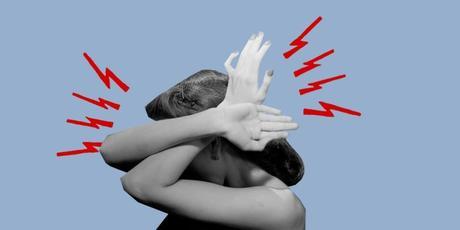 Misophonie, lisez l'article de Marie Claire
