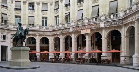 Des pièces de théâtre sous-titrés à Paris