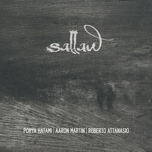 Porya Hatami / Aaron Martin / Roberto Attanasio
