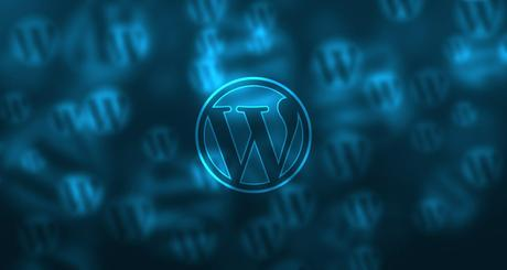 Le vocabulaire de WordPress (glossaire)