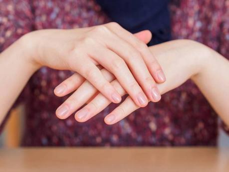 Comment prendre bien soin de ses ongles au quotidien ?