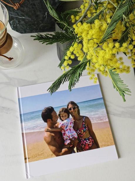 favoris déco lifestyle bluberryhome flexilivre livre photo