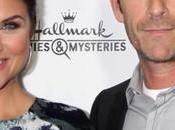 Luke Perry fans Beverly Hills sous choc, après l'annonce mort