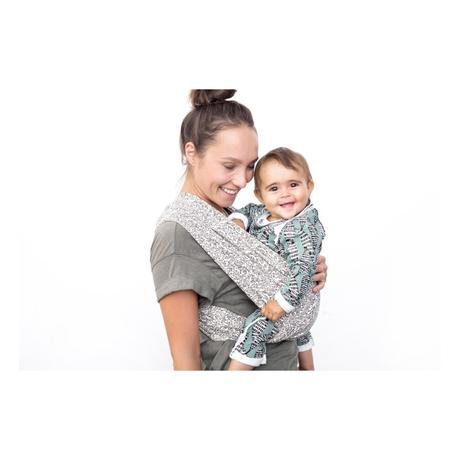 Achats bébé : déco, essentiels et liste de naissance