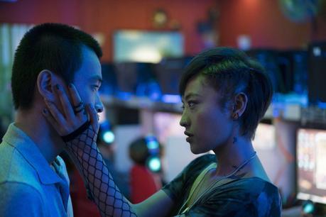 CHRONIQUE FILM : Les Etendues Imaginaires