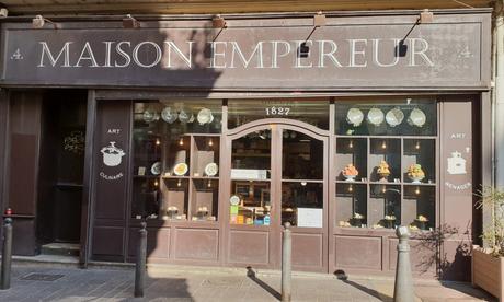4 jours à Marseille : mes bonnes adresses !