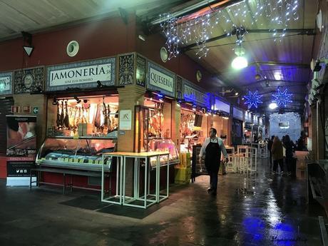 City guide pour passer deux jours à Séville en Andalousie