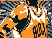 LeBron James Kobe