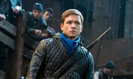 Robin Hood (Ciné)