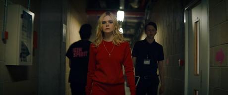 TEEN SPIRIT avec Elle Fanning - Au cinéma le 26 juin 2019