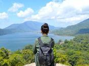 jours détente Munduk: Montagnes, lacs randonnées