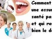 Comparateur Mutuelle Dentaire Conseils Importants