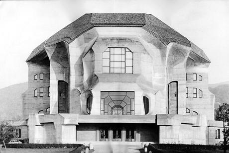 L'Histoire de Parzival de Wolfram von Eschenbach – 7/, - Rudolf Steiner