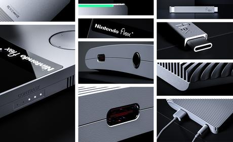 Une Game Boy version 2019