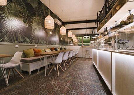Le TOP 10 des meilleurs salons de thé à Paris