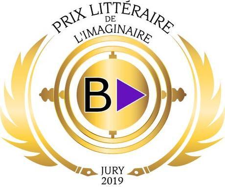 #PLIB2019 : Les 5 Finalistes