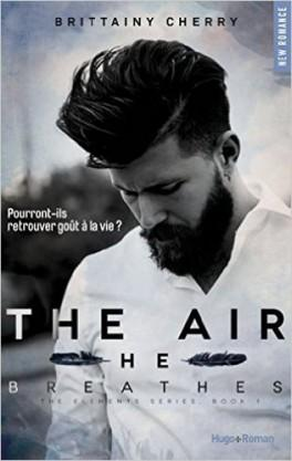 https://cdn1.booknode.com/book_cover/783/elements-tome-1-the-air-he-breathes-783291-264-432.jpg