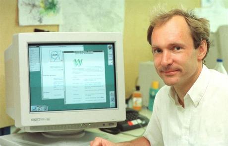 12 mars 2019, le Web a 30 ans… connaissez-vous son histoire ?