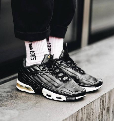 Air Max Plus TN3