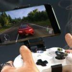microsoft xcloud xbox 150x150 - Project xCloud : les jeux Xbox bientôt jouables en streaming sur iOS !