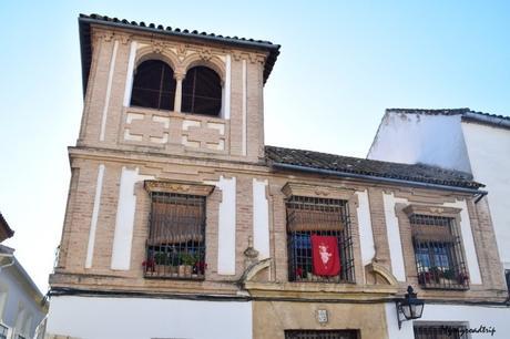 Visiter Cordoue et son impressionnante Mosquée-Cathédrale