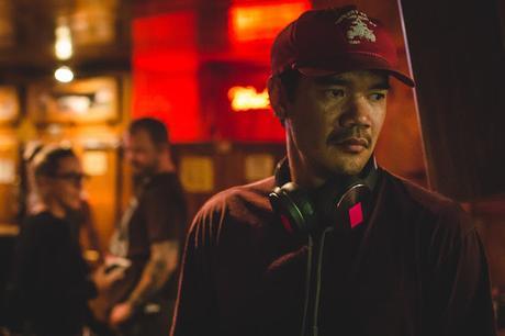 Destin Daniel Cretton à la réalisation du film Marvel Shang-Chi ?