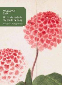 Un lit de Malade Six Pieds de Long, de Masaoka Shiki