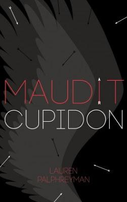 Maudit Cupidon