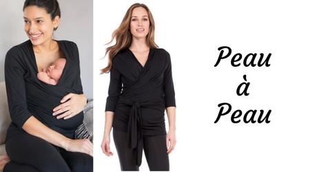 Découvrez les produits smart des magasins Mamma Fashion