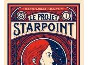 Projet Starpoint Fille Cheveux Rouges Marie-Lorna Vaconsin