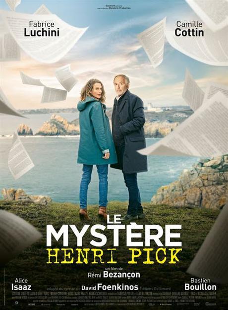 http://fuckingcinephiles.blogspot.com/2019/03/critique-le-mystere-henri-pick.html