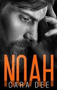 Cara Dee / Noah