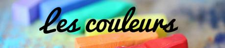Throwback Thursday Livresque 2019 – Cycle 2 – Episode 3