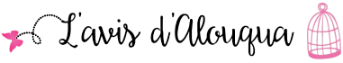 Haut le choeur » Gaëlle Perrin-Guillet