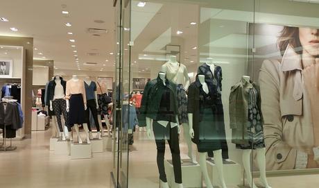 Mesurer l'efficacité commerciale dans le retail physique