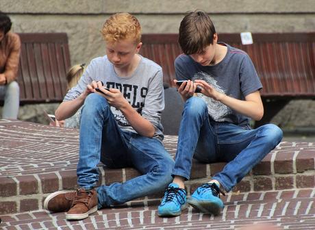 Les jeux vidéos mobiles un marché en pleine explosion