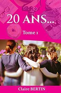 20 ans…