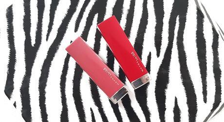 Un unique rouge à lèvres pour toutes les femmes !  Made for all par Maybelline