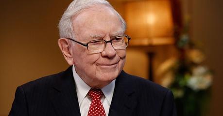 Le milliardaire Warren Buffett: Comment augmenter votre valeur de 50%