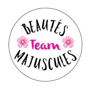 Quand la ménopause s'en mêle ! Team Beautés Majuscules  #16