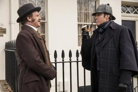 Holmes-et-Watson-C.Reilly-Ferrell