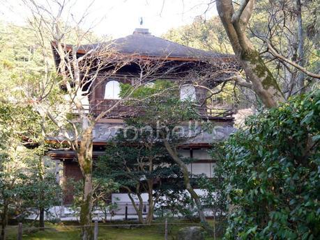 Japon : Visiter Kyoto en 5 jours