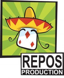 Just One, pas plus pas moins chez Repos Production