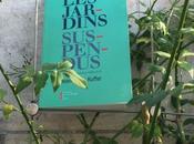Jardins suspendus dans Temps