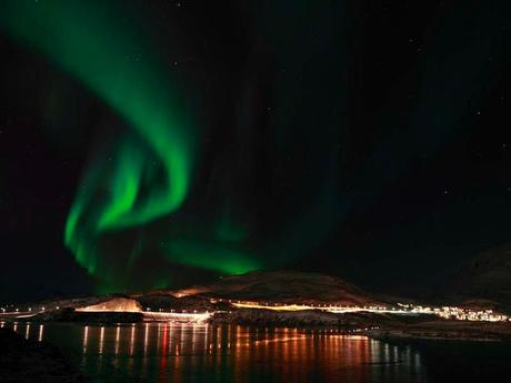 Pays Etranger - Le Groenland - 2