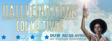 Premisses d'Hallucinations collectives le 22 mars