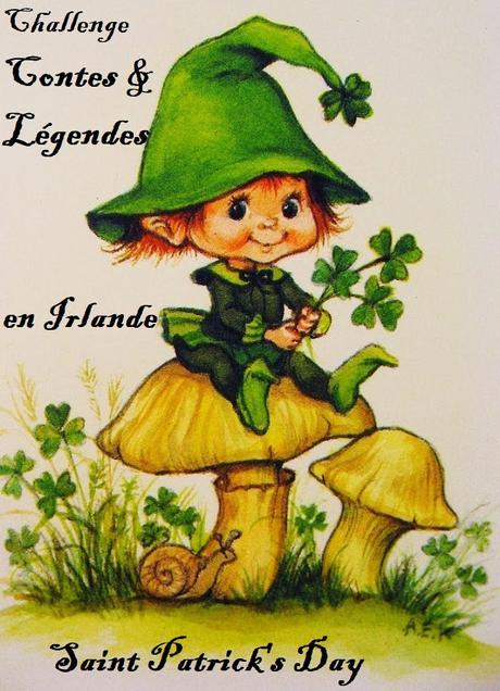 Brendan et le secret de Kells [BD]