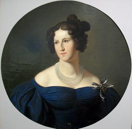 Ondine - F. de La Motte-Fouqué - 2 - Commentaires