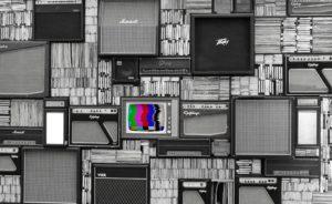 Duel informationnel dans l'audiovisuel ivoirien : CANAL PLUS et STARTIMES